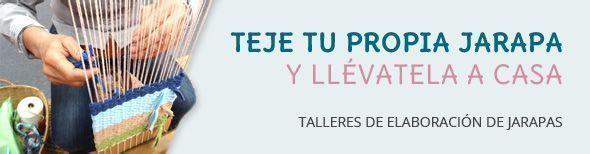 banner_talleres
