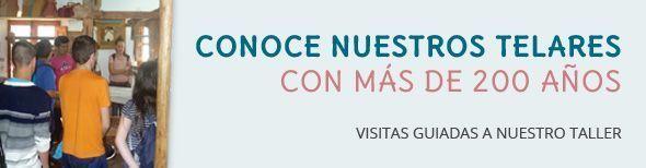 banner_visitas