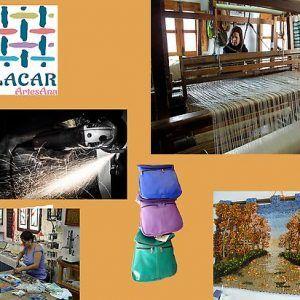 visita talleres artesanosjpg