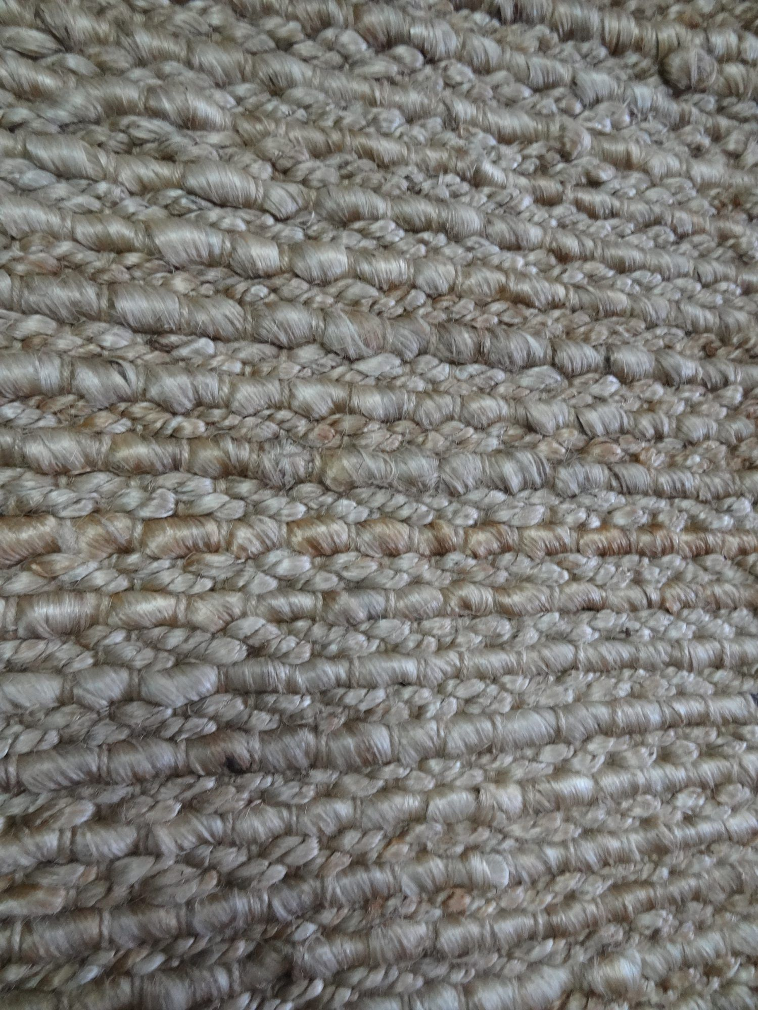 Como limpiar alfombras de yute finest alfombras de yute - Como limpiar alfombras ...