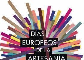 (Español) DÍAS EUROPEOS DE ARTESANÍA