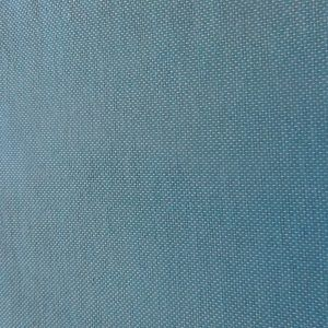 multiusos Azul