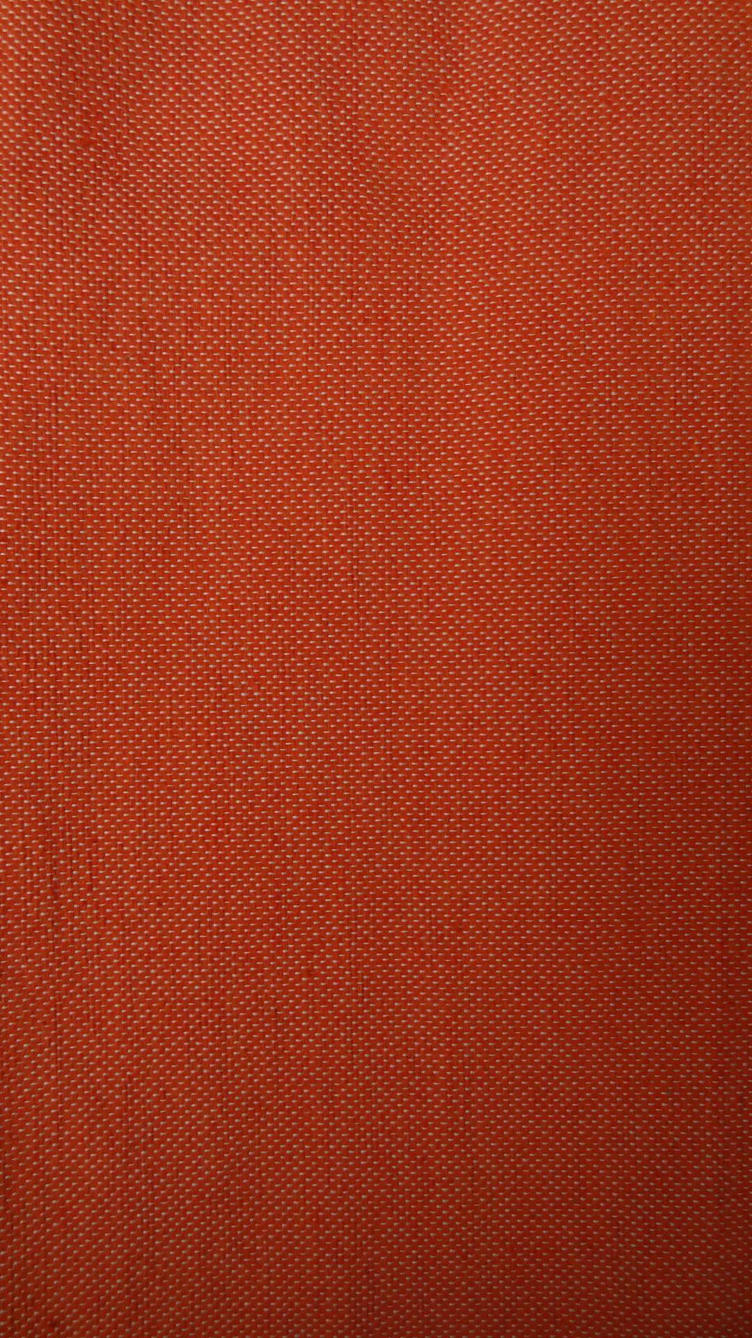 Cubre sof naranja jarapa hilacar artesanos alpujarra - Artesanos del sofa ...