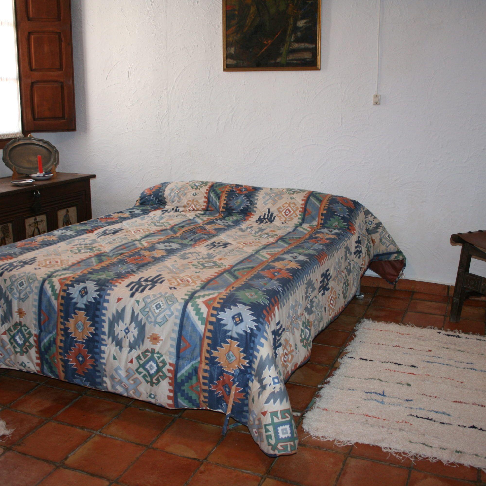 Alfombras de pie de cama best pie de cama alfombra patchwork with alfombras de pie de cama - Alfombras pie de cama ...