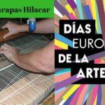 Días Europeos de la artesanía